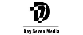 Day 7 logo