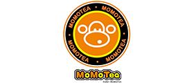 Momo Tea