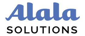 AlalaSolutions