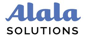 AlalaSolutions