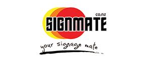 signmate