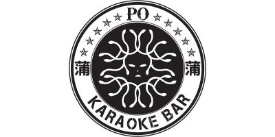 400pxlogonew_0000_Po-logo